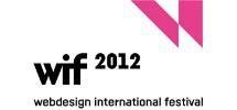 wif2012