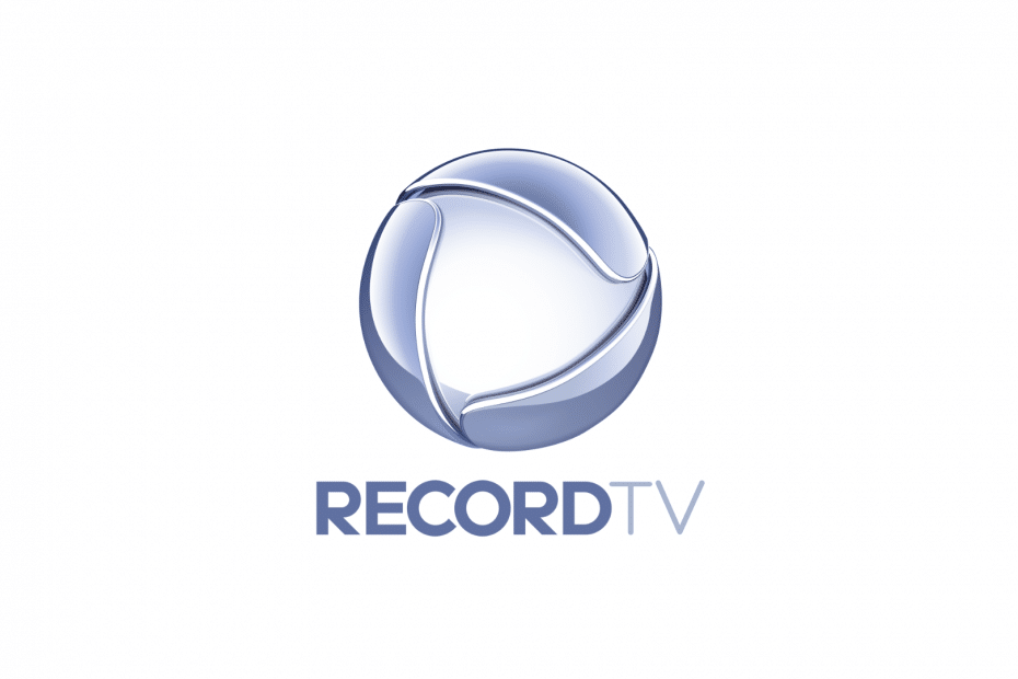 record-tv