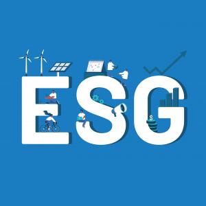ESG: o que é?