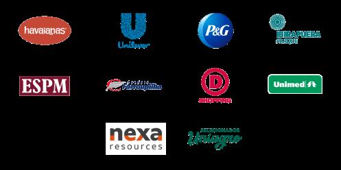Logos clientes-01